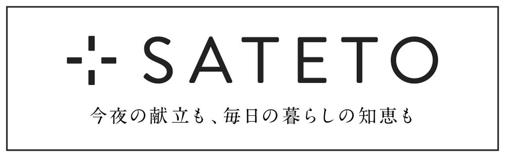 SATETO